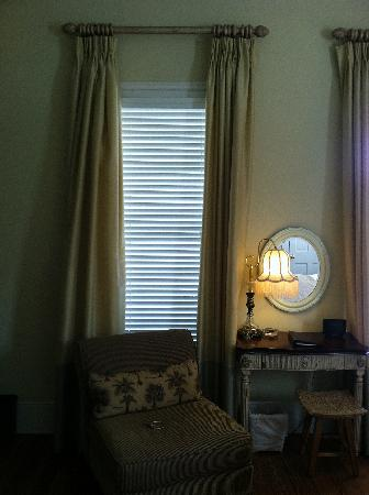 The Addison on Amelia Island: Room 3