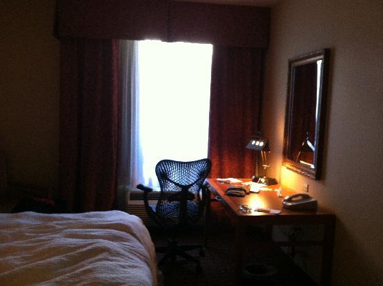Hilton Garden Inn Las Vegas/Henderson: 机