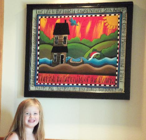 Village At Indian Point: Baylee loves Lodge #16, Condo #7