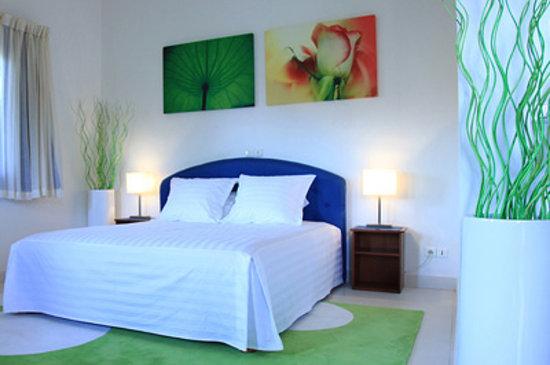 Photo of Hotel Les Amaryllis Mbour