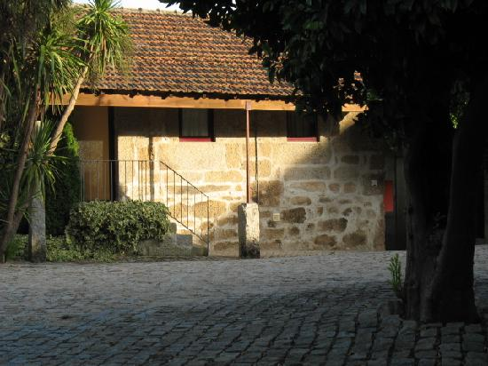 Photo of Hotel Rural da Quinta de Villa Mea Viseu