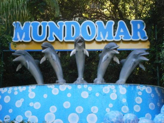 Mundomar Photo