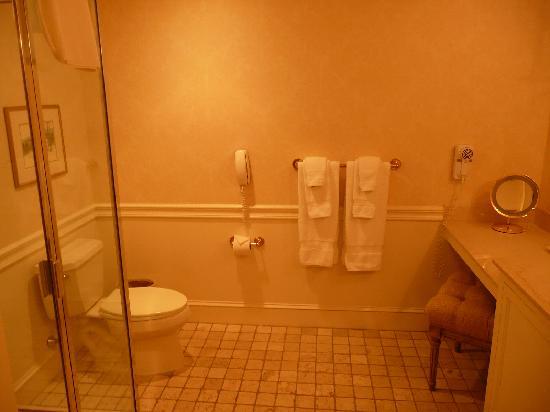 Jacuzzi  Picture of Green Mountain Inn, Stowe  TripAdvisor