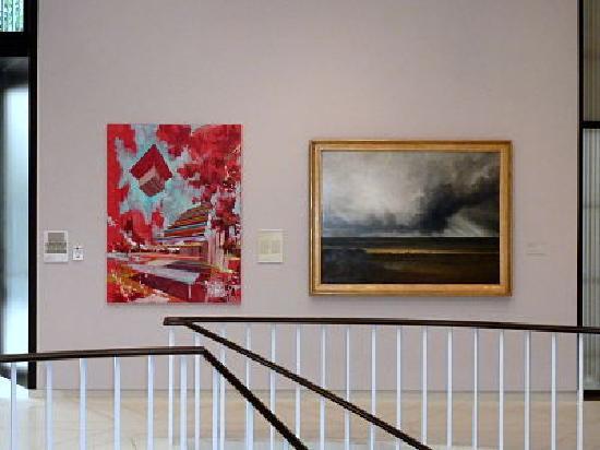 Museo de Arte de Ponce: museo de arte, ponce