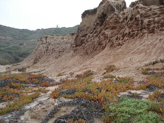Cabrillo National Monument: Cabrillo National Monuement