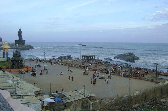 Kanyaari Beach What To Know Before You Go With Photos Tripadvisor