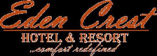 Eden Crest by Cirios Hotels: Eden Crest Hotel