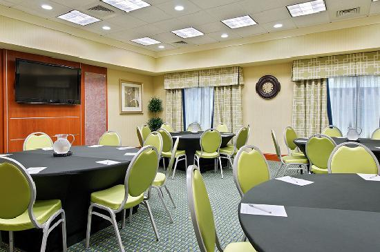 Farragut, TN: Meeting Room