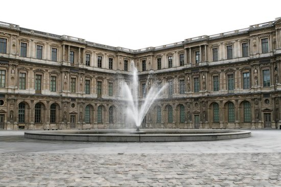 París, Francia: Private photography workshops in Paris