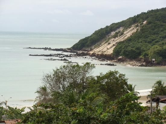 Bamboo Flat: A Pasos de la Playa