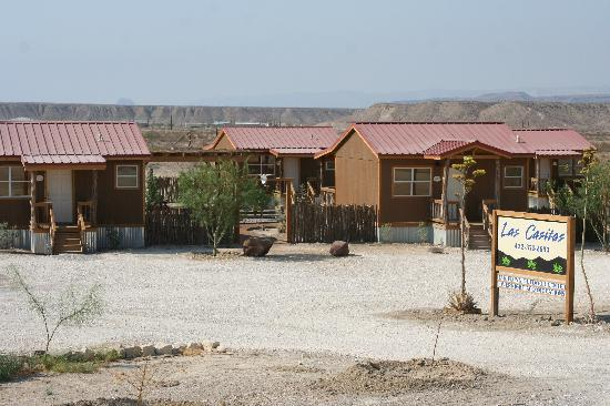 THE 10 BEST Hotels in Terlingua, TX for 2019 (from $90