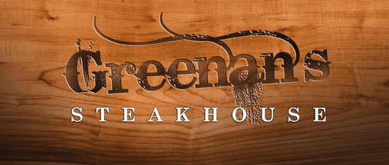 Greenans Steakhouse