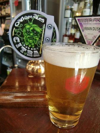 Oakham Ales Citra Beer | prices, stores, tasting notes and ...