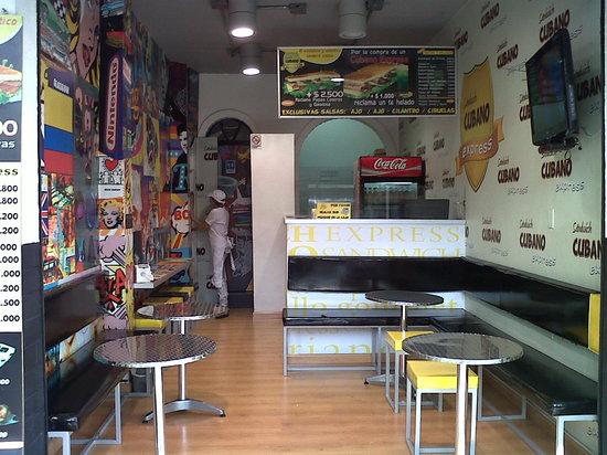 Santa Fe de Antioquia Food Guide: 10 Must-Eat Restaurants & Street Food Stalls in Santa Fe de Antioquia