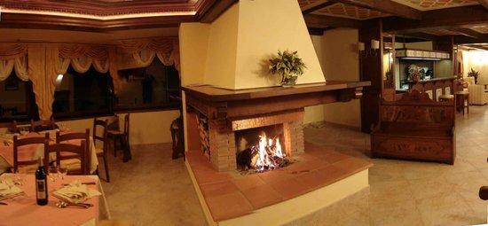 Photo of Hotel Lusi Roccaraso