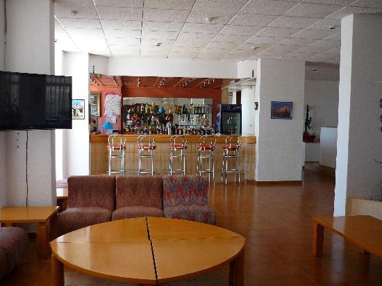Photo of Telhinis Hotel Faliraki