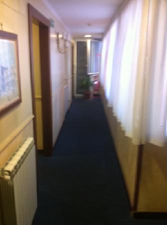 写真ホテル デル コルソ枚