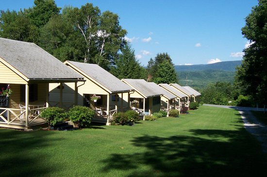 Serenity Updated 2017 Prices Hotel Reviews Shaftsbury Vt Tripadvisor