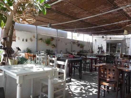 imagen  Ca na Pepa  en Formentera