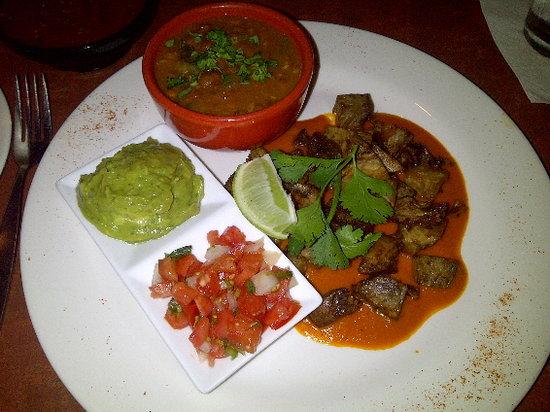 Red Mesa Restaurant Photo