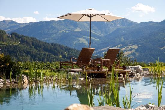 Photo of Hotel Edelweiss Wagrain