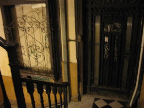 Photo of Pension Bahia Barcelona
