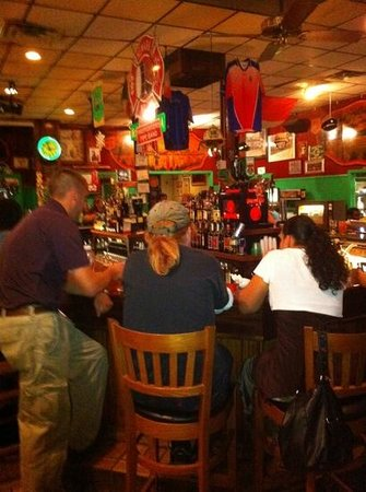 McGovern's Tavern