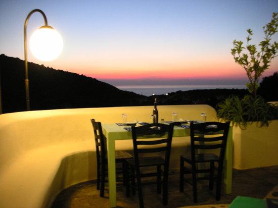 Top 10 Restaurants In Alonnisos Greece