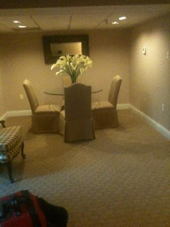 Country Inn & Suites By Carlson, Metairie (New Orleans): Another View