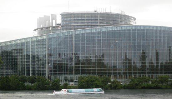 Europapalast