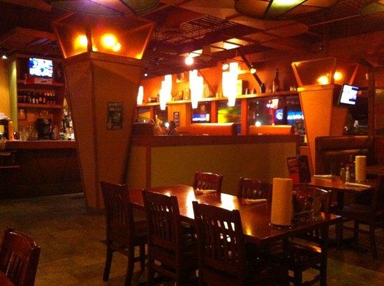 Belleville Ontario Chinese Restaurants