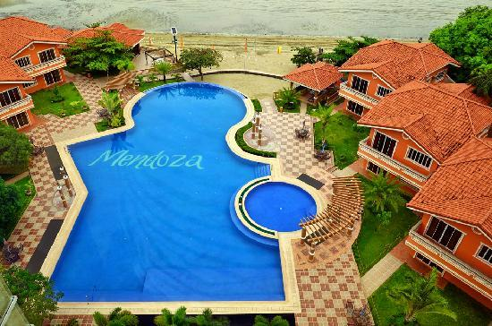 写真Estrellas de Mendoza Playa Resort枚