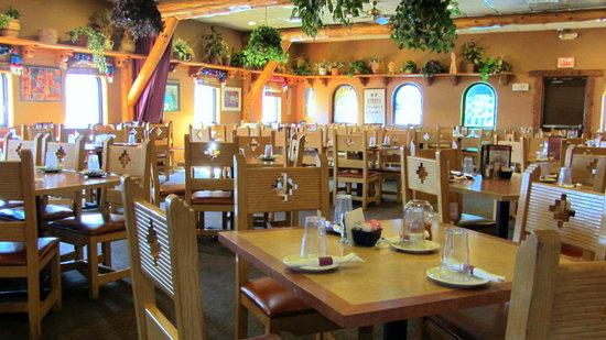 Pedro S Mexican Restaurante Wisconsin Dells Restaurant