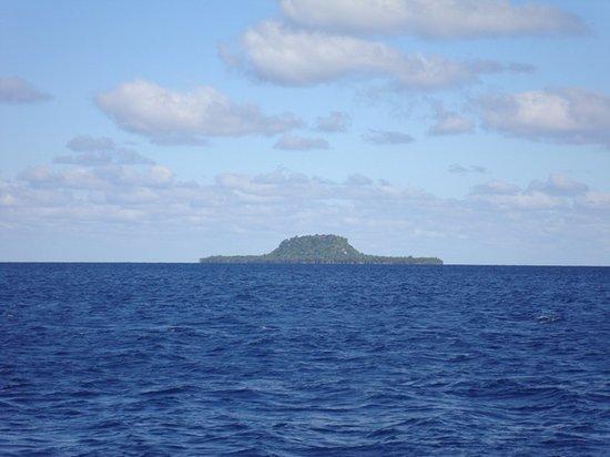 Sailaway Cruises