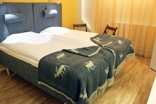 Photo of Hotel Soder Stockholm