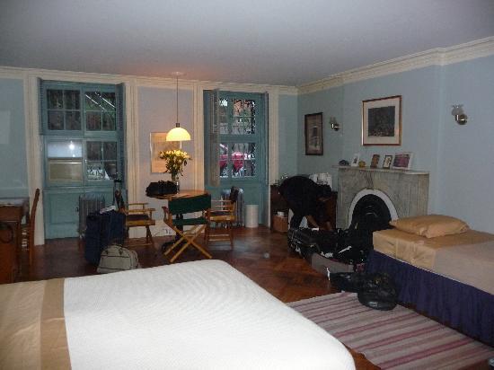 Dupuy's Landing Guest House張圖片