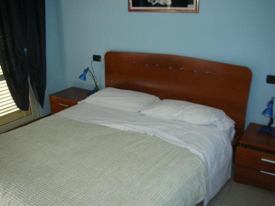 Hotel Castagnola