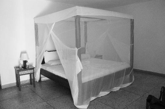 Letto Con Zanzariera : Zanzariera letto con struttura a palermo kijiji annunci di ebay