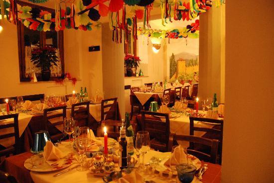 View La Terrazza Del Principe Picture Of La Terrazza Del