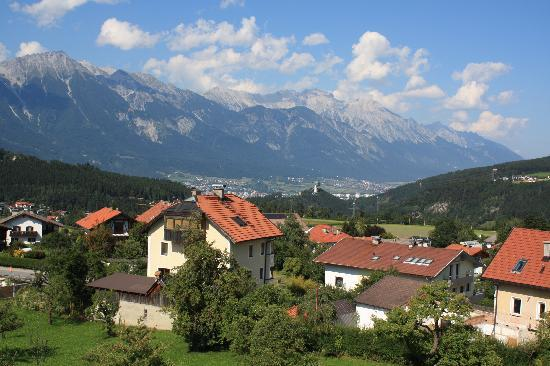 Mutters Austria  City new picture : Quaint Village Foto di Hotel Altenburg, Mutters TripAdvisor