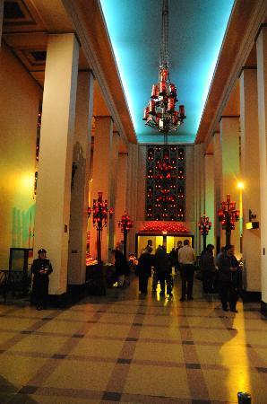 Saint Joseph's Oratory of Mount Royal: Chapelle votive