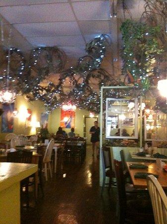 The Chestnut Tree Denton Menu Prices Restaurant Reviews
