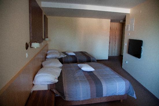 Hotel Joso