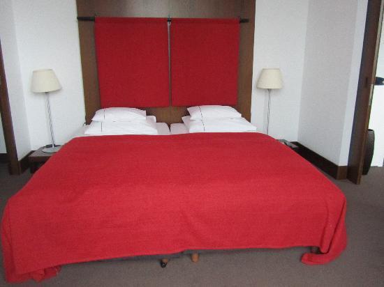 loft-zimmer - picture of gastwerk hotel hamburg, hamburg - tripadvisor, Hause deko