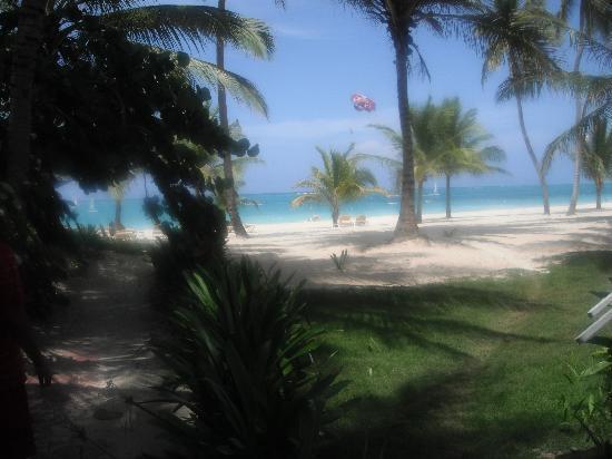 Karibo Punta Cana: First View.