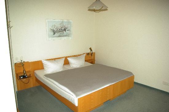 Photo of Waldparkhotel Gohrisch