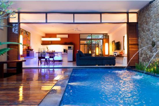 Ubud Green Bali Villa Reviews Photos Rate Comparison Tripadvisor
