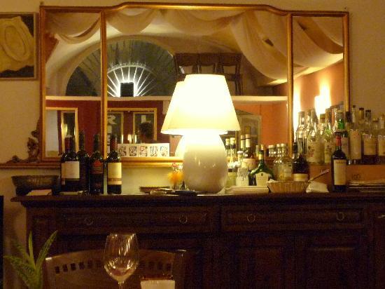 La finestra padua restaurant reviews phone number photos tripadvisor - La finestra biz ...