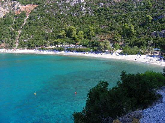 THE 15 BEST Things to Do in Skopelos - 2019 (with Photos) - TripAdvisor