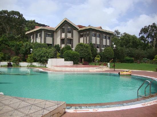 Panchgani Hotels Tripadvisor